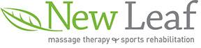 New Leaf Massage Therapy & Sports Rehabilitation